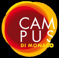 CAMPUS di MONACO